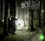 Mercy Screams – Pathways EP