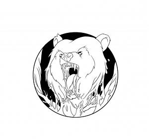 Veritas – Bull Neck EP