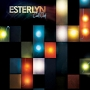 Esterlyn – Call Out