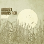 August Burns Red – Home