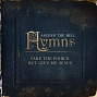 Ascend The Hill – Hymns: Take The World, But Give Me Jesus