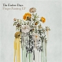 The Ember Days – Finger Painting EP