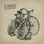 Lakes – The Agreement