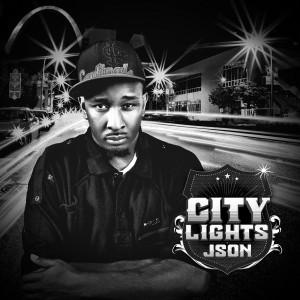 Json – City Lights