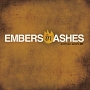 Embers In Ashes – Sorrow Scars EP