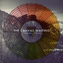 The Canvas Waiting – Chasing Color