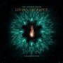 Living Sacrifice – The Infinite Order (Deluxe Edition)