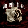 The Letter Black &#8211; Hanging On By a Thread
