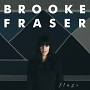 Brooke Fraser – Flags