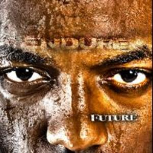 Future – Endure