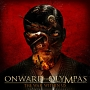 Onward to Olympas – The War Within Us