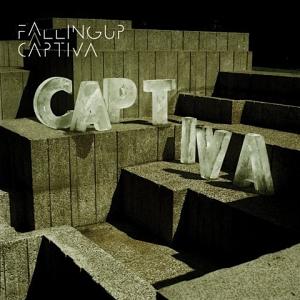 """Falling Up- """"Captiva"""""""