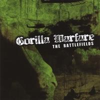 Gorilla Warfare – The Battlefields