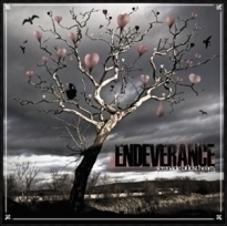 Endeverance – Serenade of Lost Hearts