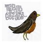 Relient K – The Birds and The Bee Sides / The Nashville Tennis EP