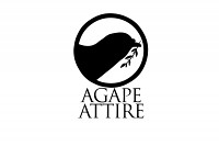 Agape Attire Black Friday sale