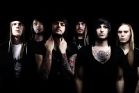 Check Out: Betraying The Martyrs