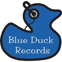 Blue Duck Records Summer Sampler
