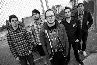 Hundredth to Tour With Scarlet O' Hara in Early 2011