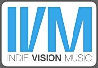 Vijay Kumar (Artist Series Guitar)