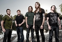 Oh, Sleeper To Put Out 3rd Album in 2011