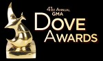 Dove Award Nominees Announced