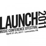 Launch Music Conference – Showcase 1/2 Price Today!