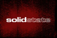 free I Am Solid State sampler