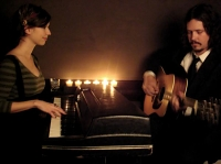 Maybe You Haven't Heard: The Civil Wars