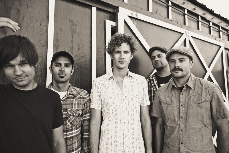 Attractive Relient K The Anatomy Of The Tongue In Cheek Elaboration