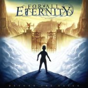 For all Eternity - Beyond the Gates