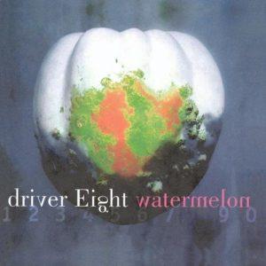 drivereightwatermelon
