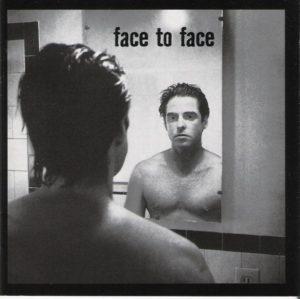 facetofaceself