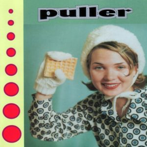 pullersugarless