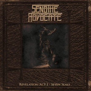 Send the Advocate - Seven Seals