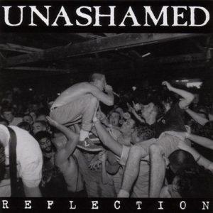 unashamedreflection2