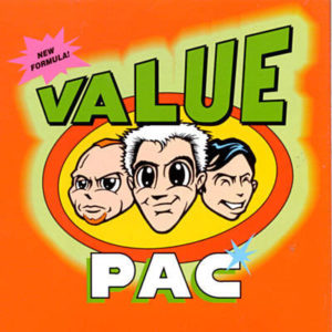 valuepacself