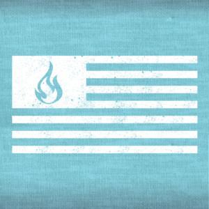 American Arson - Waymaker