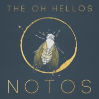 The Oh Hellos - Notos