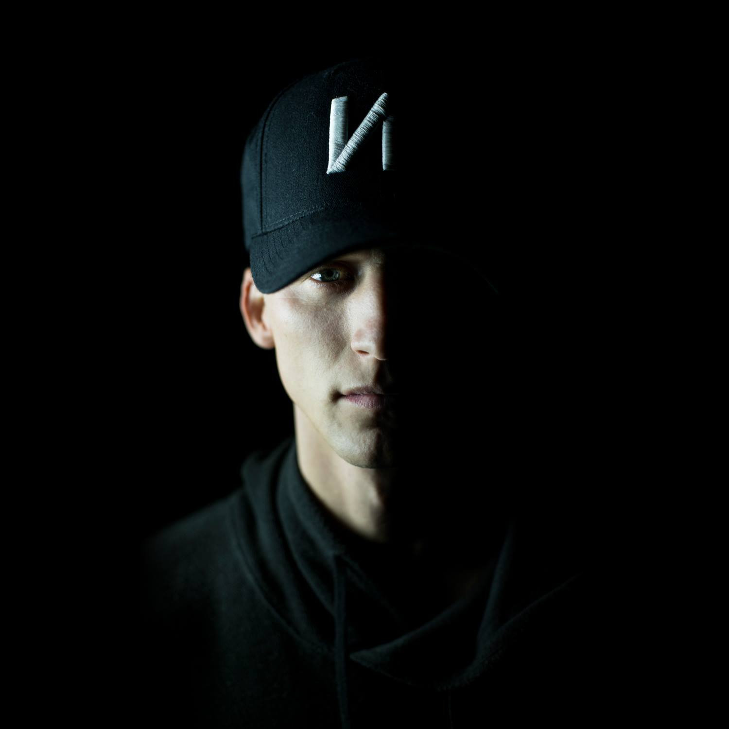 "Nf: New NF Track, ""When I Grow Up"""