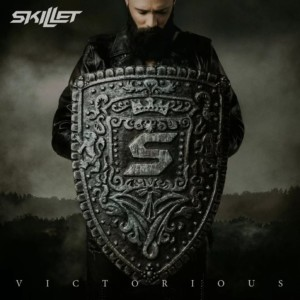 Album Review : Skillet - Victorious | Indie Vision Music