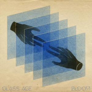 The Glass Age EP